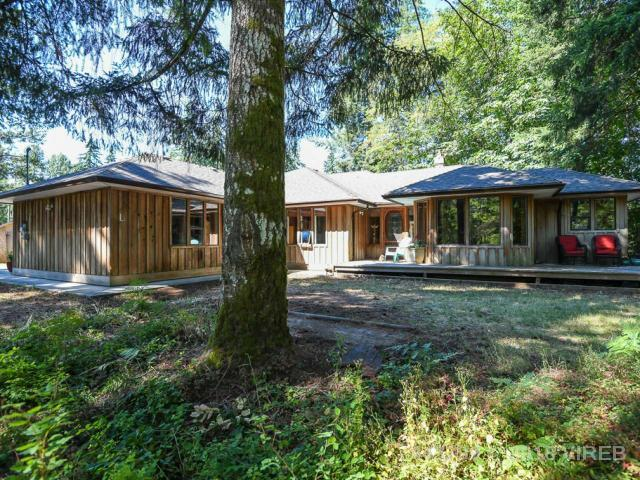 Real Estate Listing MLS 443799