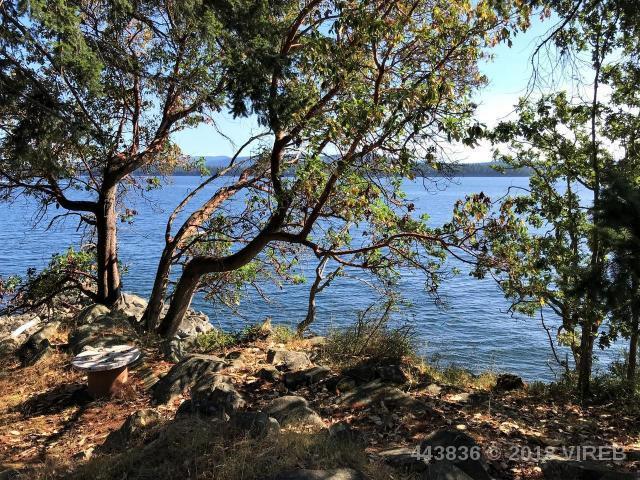B 19245 Porlier Pass Road, Galiano Island, MLS® # 443836