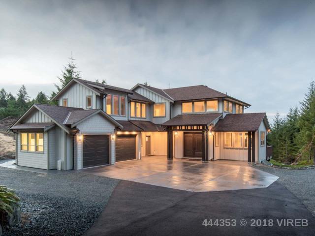 3430 Creekside Place, Nanaimo, MLS® # 444353