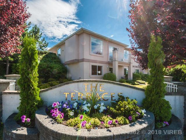 6303 Redonda Place, Nanaimo, MLS® # 444362