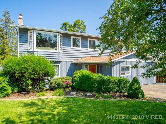 4 Jenkins Place, Nanaimo, MLS® # 444396