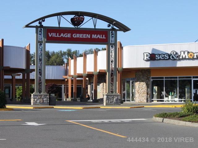 180 Central Road, Duncan, MLS® # 444434