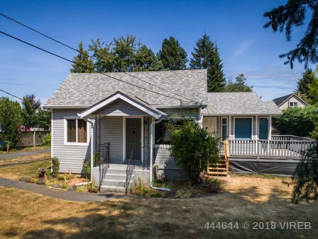 277 4th Ave Extension, Ladysmith, MLS® # 444644
