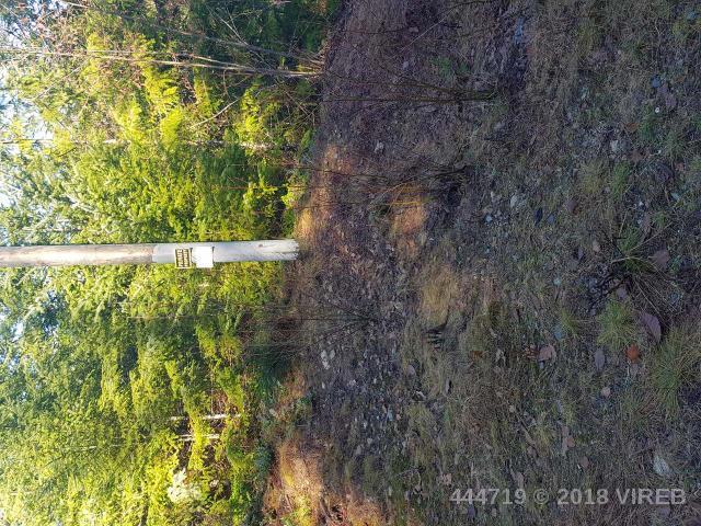 Lt 15 Renfrew Road, Shawnigan Lake, MLS® # 444719