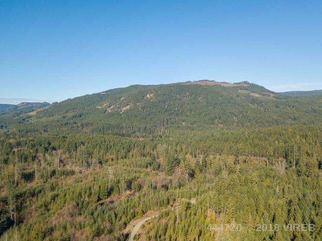 Lt 15 Renfrew Road, Shawnigan Lake, MLS® # 444720