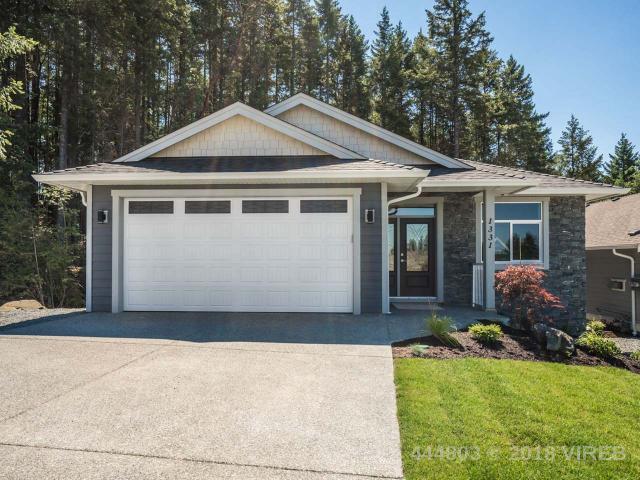1331 Langara Drive, Nanaimo, MLS® # 444803