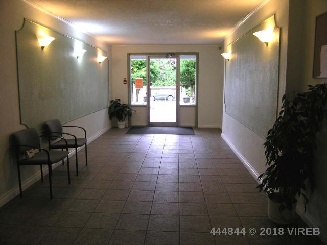 203 7450 Rupert Street, Port Hardy, MLS® # 444844