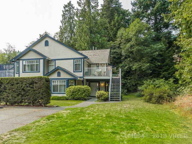 Real Estate Listing MLS 444894