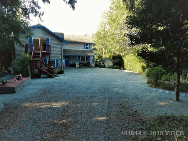 4712 Shell Beach Road, Ladysmith, MLS® # 444944