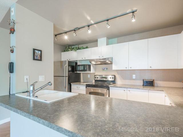 305 1685 Estevan Road, Nanaimo, MLS® # 445082