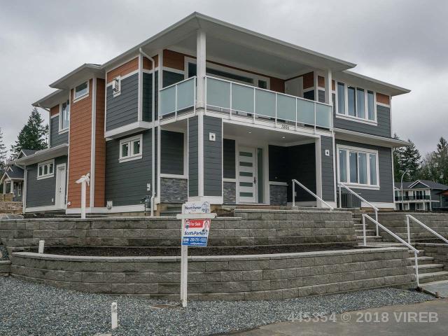 3806 Marjorie Way, Nanaimo, MLS® # 445354