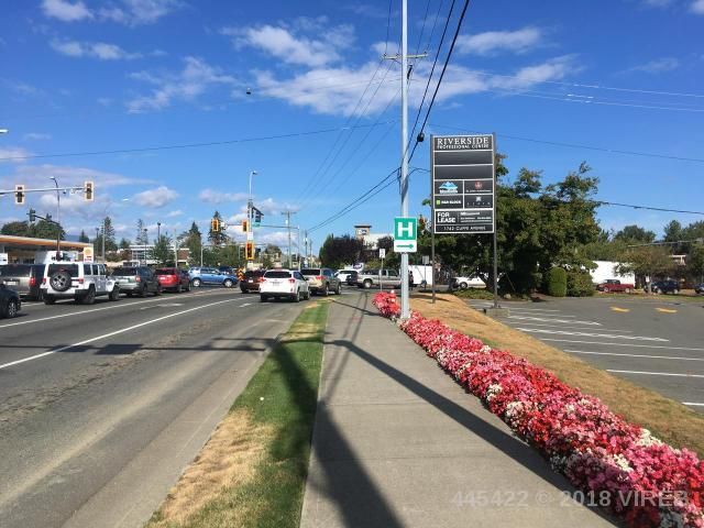 1742 Cliffe Ave, Courtenay, MLS® # 445422