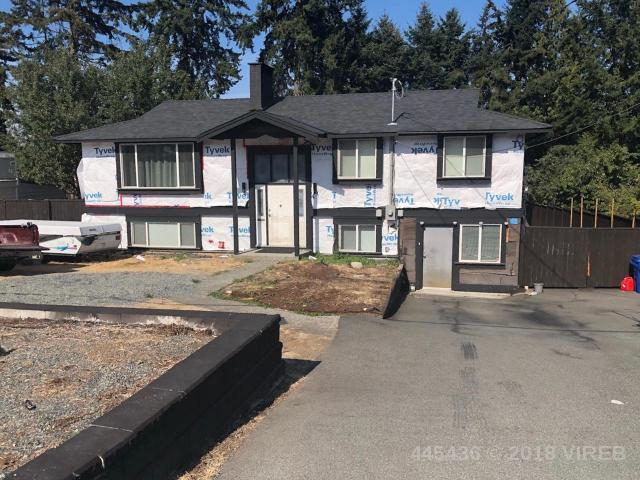 2450 Highland Blvd, Nanaimo, MLS® # 445436