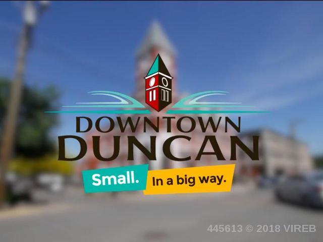 80 Station Street, Duncan, MLS® # 445613