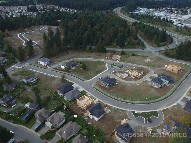 3800 Marjorie Way, Nanaimo, MLS® # 445650