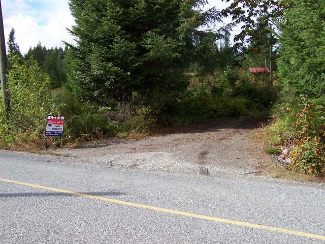 Lt 2 Central Lake Road, Port Alberni, MLS® # 445767