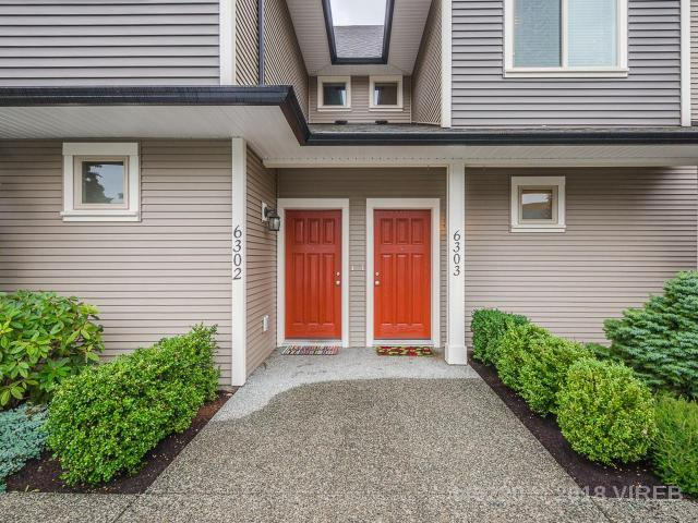 6303 Thyme Place, Nanaimo, MLS® # 446220