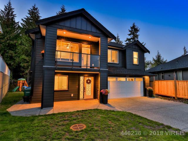 150 Kian Place, Nanaimo, MLS® # 446236