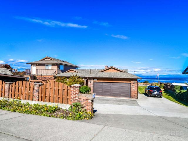 2471 Island S Hwy, Campbell River, MLS® # 446357