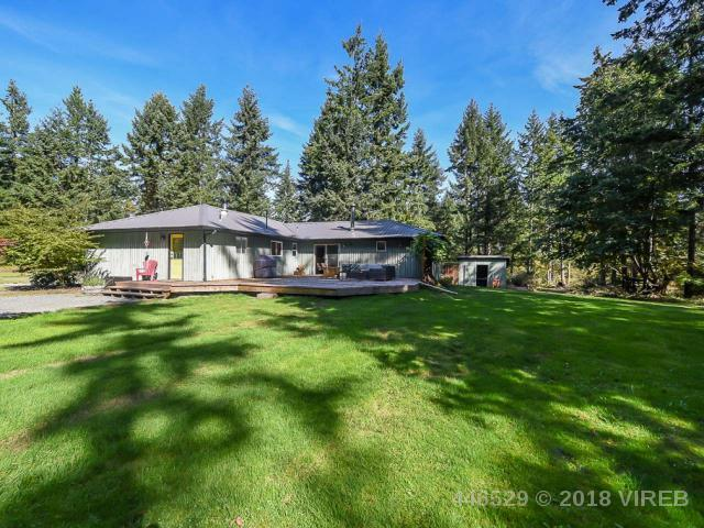 Real Estate Listing MLS 446529