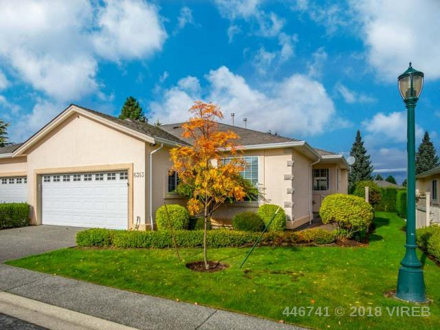 6313 Ruxton Road, Nanaimo, MLS® # 446741