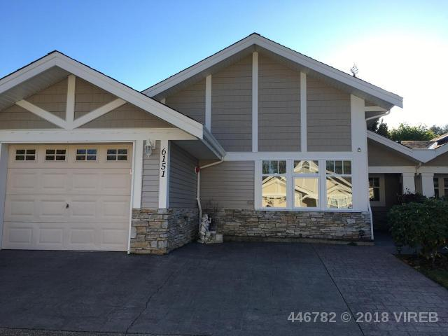 6151 Bellflower Way, Nanaimo, MLS® # 446782