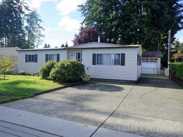 Real Estate Listing MLS 446909