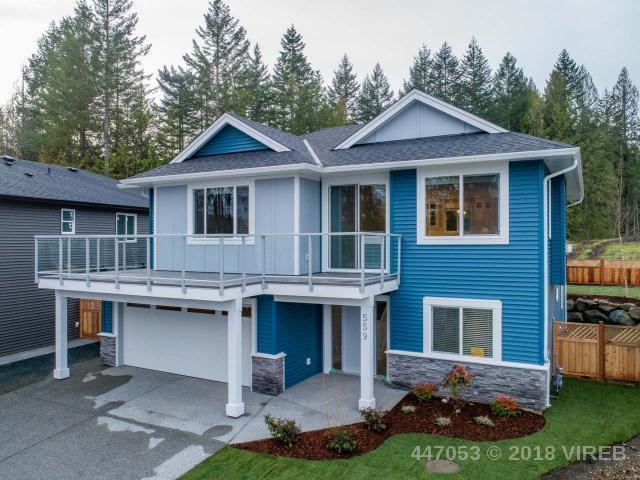 559 Grewal Place, Nanaimo, MLS® # 447053