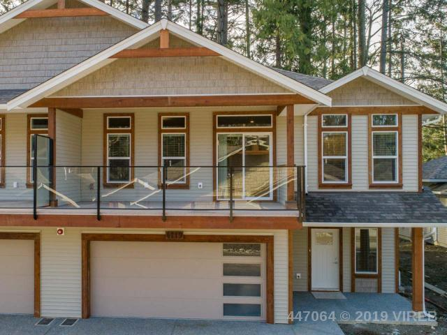 4121 Emerald Woods Place, Nanaimo, MLS® # 447064