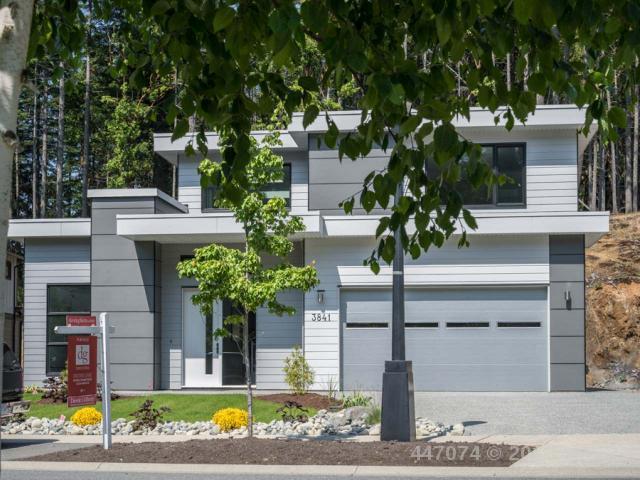 3841 Glen Oaks Drive, Nanaimo, MLS® # 447074