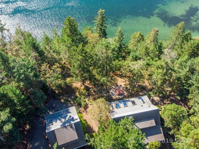 2579 Islands View Drive, Gabriola Island, MLS® # 447124