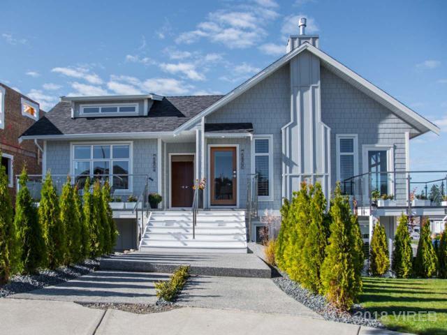5804 Linley Valley Drive, Nanaimo, MLS® # 447135