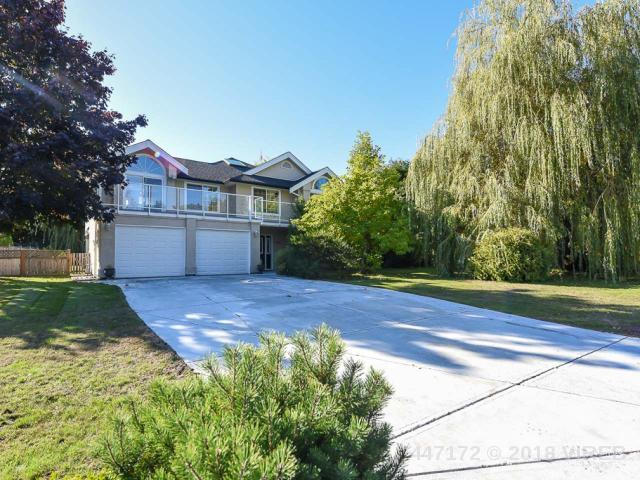 Real Estate Listing MLS 447172