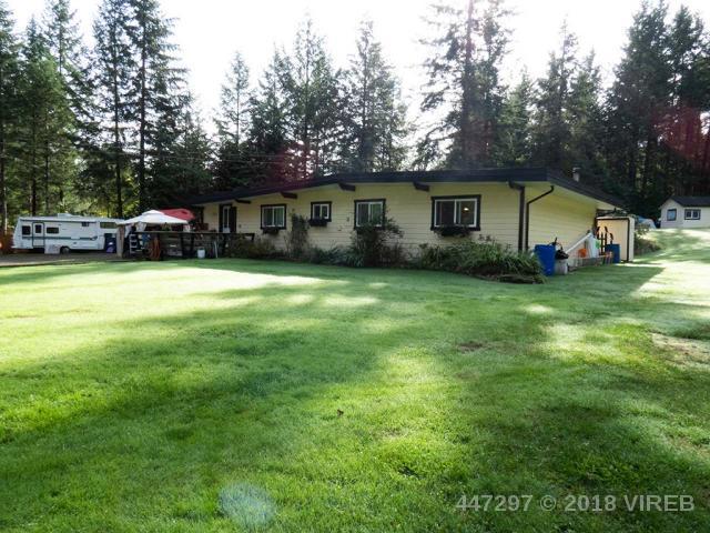 2855 Macaulay Road, Black Creek, MLS® # 447297