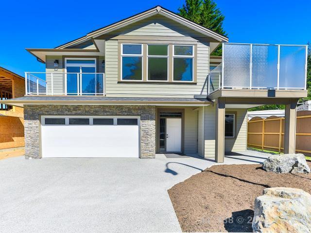 14 Macgregor Road, Nanaimo, MLS® # 447338