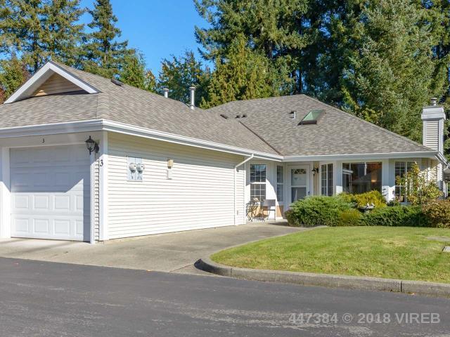 Real Estate Listing MLS 447384