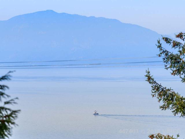 Lt 2 Lost Lake Road, Nanaimo, MLS® # 447401