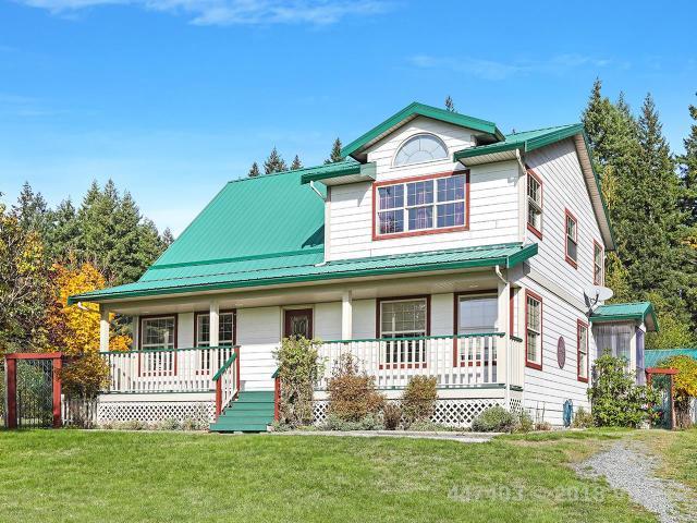 Real Estate Listing MLS 447403