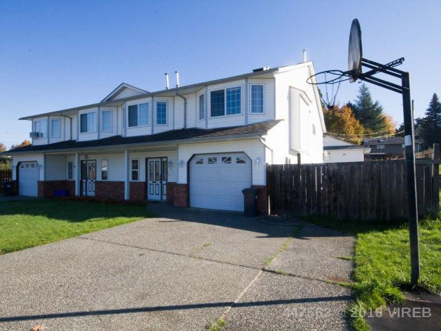 2589 10th Ave, Port Alberni, MLS® # 447563