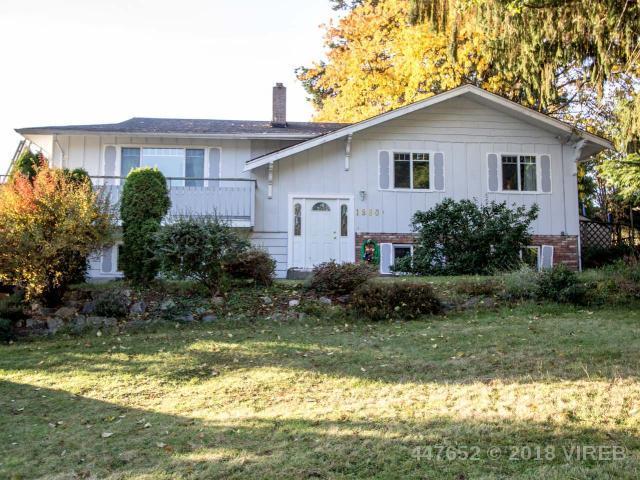 1860 Bay Street, Nanaimo, MLS® # 447652