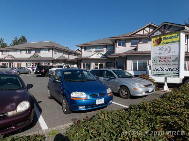 130 Centennial Drive, Courtenay, MLS® # 447743