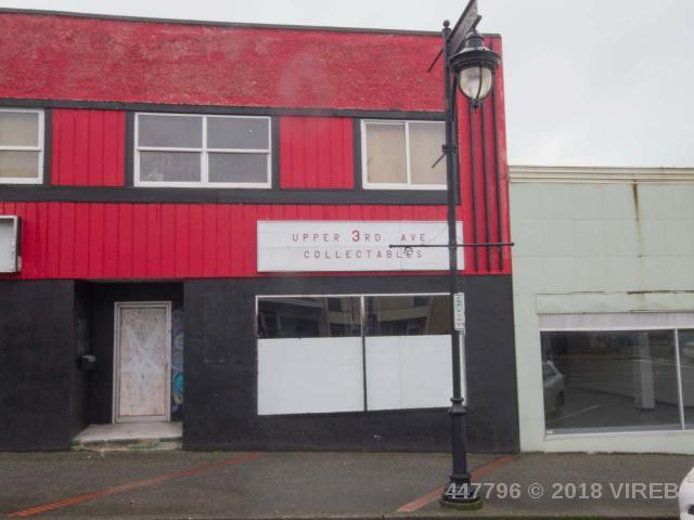 2976 3rd Ave, Port Alberni, MLS® # 447796