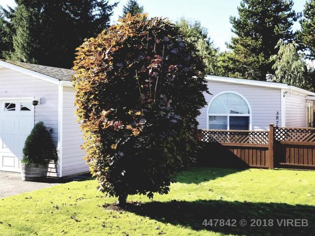 3875 Maplewood Drive, Nanaimo, MLS® # 447842