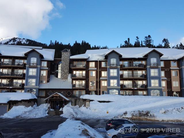 314 1280 Alpine Road, Courtenay, MLS® # 447950