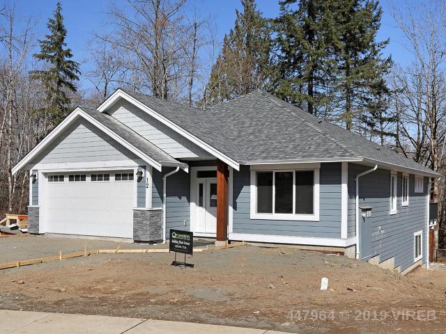 Real Estate Listing MLS 447964