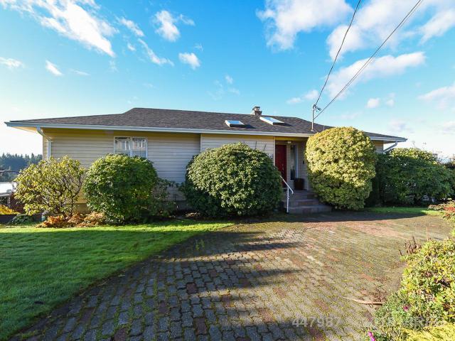 Real Estate Listing MLS 447987