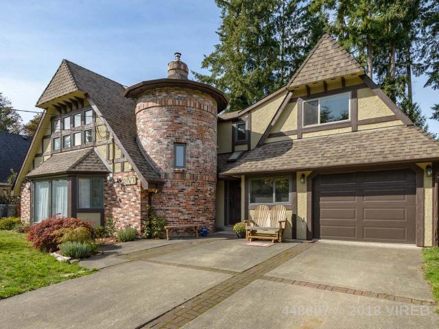 Real Estate Listing MLS 448007