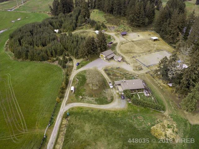 2541 Herd Road, Duncan, MLS® # 448035