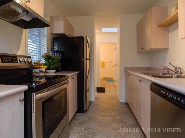 Real Estate Listing MLS 448036
