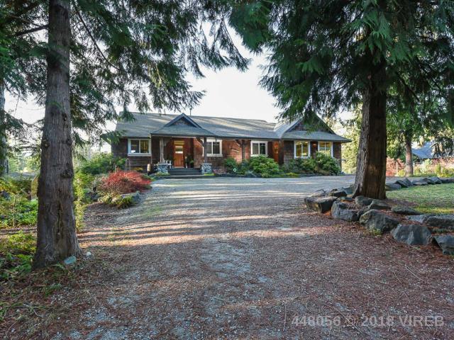 Real Estate Listing MLS 448056